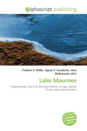 Lake Maumee