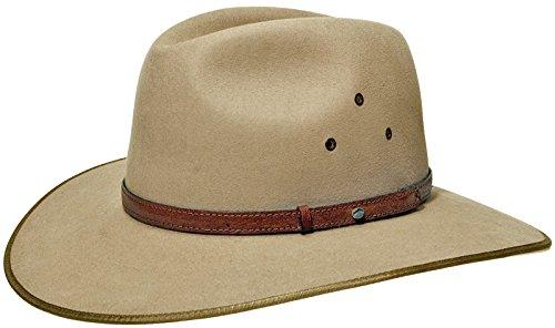 akubra-mens-fedora-hat-beige-sand-x-large