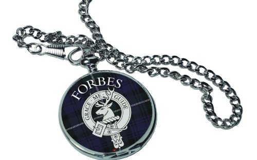 forbes-scottish-clan-pocket-watch