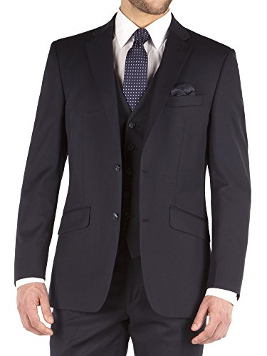 suit-direct-pierre-cardin-performance-navy-twill-regular-fit-suit-jacket-0045052-regular-fit-mixer-j