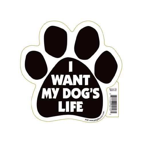 i-want-my-dogs-life-pet-magnet-by-pet-gifts-usa