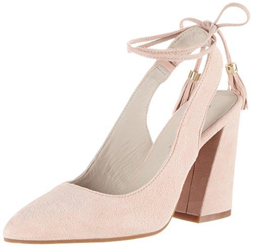 kenneth-cole-damen-gianna-pumps-pink-rose-682-36-eu
