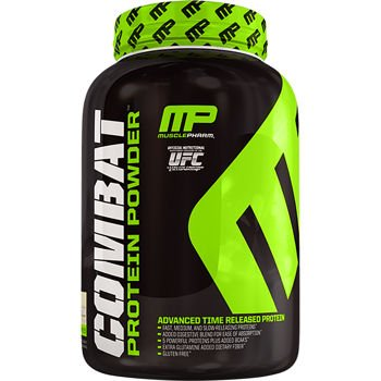 muscle-pharm-5-pound-combat-advanced-time-release-protein-powder-in-cookies-n-cream
