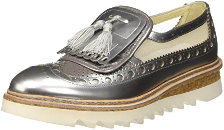 Barracuda Bd0740, Pantofole a Collo Alto Donna | Negozio famoso  famoso  famoso  25c954
