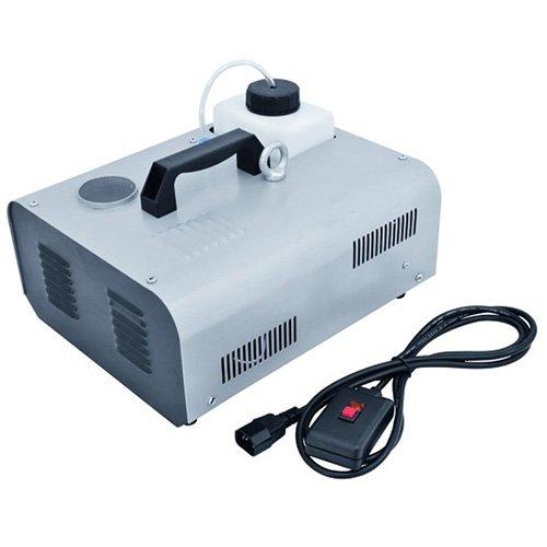 nebulizador-aerosol-nsf-150b-dmx