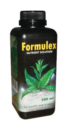 growth-technology-engrais-formulex-100ml-nourriture-plante-500-ml