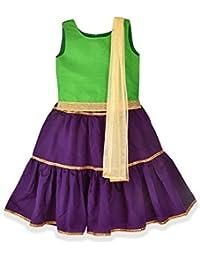 f0c19f5f4a0964 Suchergebnis auf Amazon.de für: Seide - Kleider / Mädchen: Bekleidung