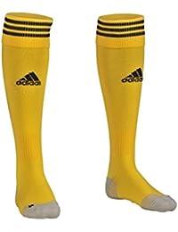 adidas Herren Fußballsocken 12