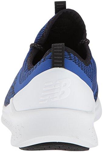 Espuma Equilibrio Homme azul Nuevo Corriendo Lazr Fresca Deporte Bleu TREWwxOqF