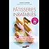 Pâtisseries inratables