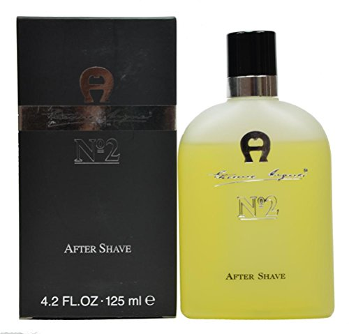 etienne-aigner-no2-after-shave-125ml