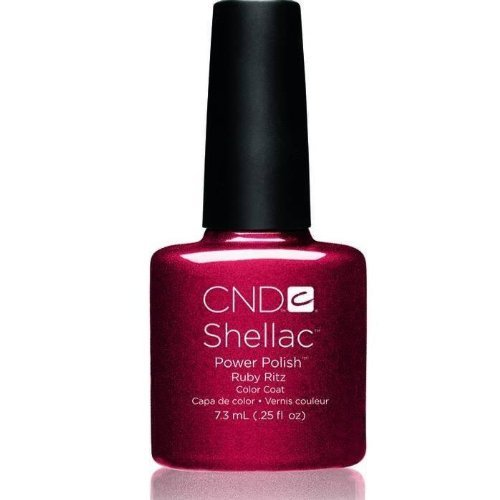 cnd-shellac-ruby-ritz-vernis-gel-uv-dition-limite-sans-emballage-73ml