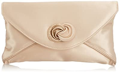 Lunar Womens ZLR222 Clutch