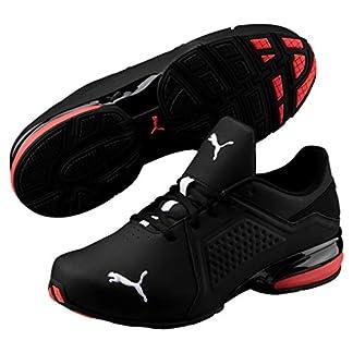 PUMA Viz Runner, Zapatillas de Running para Hombre