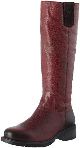 Jana 8-8-25501-29 500 Rot (rosso)