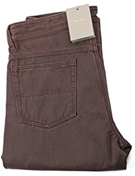 CL - TOM FORD Brown Jeans Trousers Size 48 / 32 U.S.