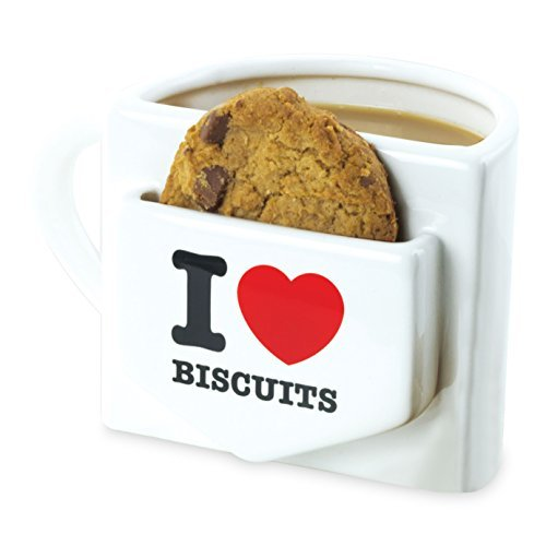 mugs-tasse-avec-emplacement-pour-1-biscuit-inscription-i-love-biscuits-by-mugs