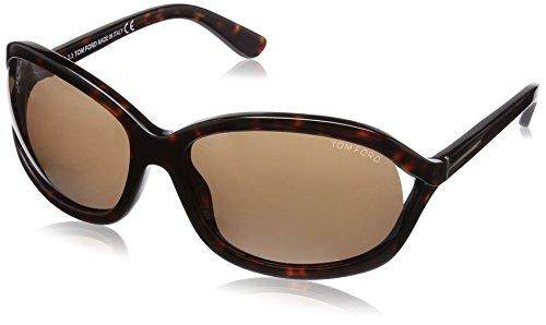 zzz_Tom Ford Sonnenbrille Carson (54 mm) havana plSLaV7I