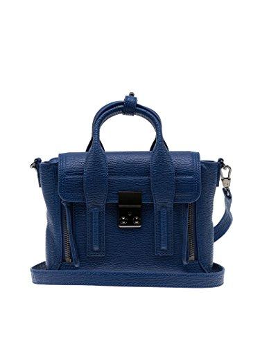 31-phillip-lim-damen-ac000226skcco403-blau-leder-handtaschen