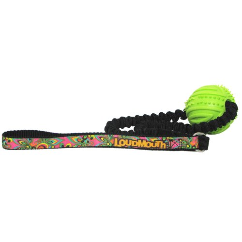hunter-loudmouth-golf-shagadelic-rubber-ball-bungee-toss-toy-one-size-pink