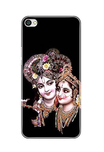 official photos 0b9d9 75ae1 Hupshy Redmi Y1 Lite Cover/Redmi Y1 Lite Back Cover/Redmi Y1 Lite Designer  Printed Back Case & Covers