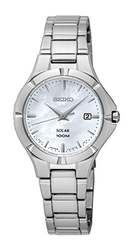 Seiko Women's Watch SUT293P1