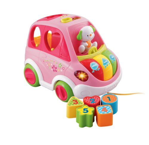 vtech-baby-sort-and-learn-car-pink