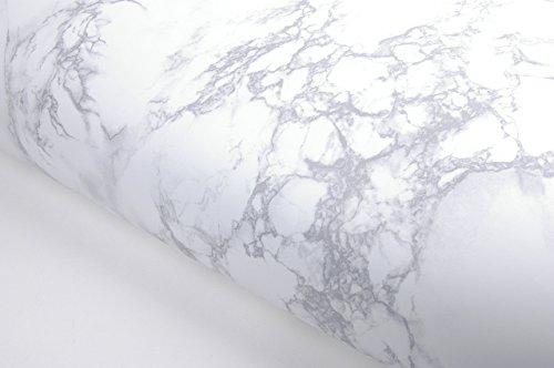 marmo-granito-effetto-contatto-carta-autoadesiva-pre-pasted-wallpaper-shelf-liner-vbs707-5