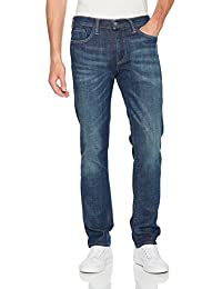 Levi's 511 Fit, Jean Slim Homme