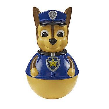 paw-patrol-weebles-chase-figura-tentetieso-de-la-patrulla-canina-5-cm