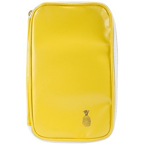 websters-pages-color-crush-a2-faux-leather-craftmate-folio-yellow-by-websters-pages