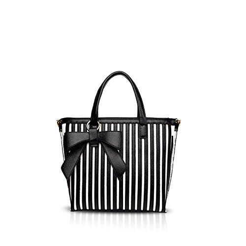 NICOLEDORIS-New-Tote-Handbag-Crossbody-Top-Handle-Shoulder-Purse-Bag-Women-Satchel-High-Capacity-Waterproof-Durable-Soft-PU-Leather