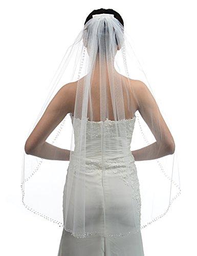 topwedding-1-livelli-dita-lunghezza-per-modanatura-in-suite-matrimonio-veil-con-pettine-inclusa