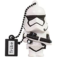 Tribe FD030501 Disney Star Wars Pendrive 16