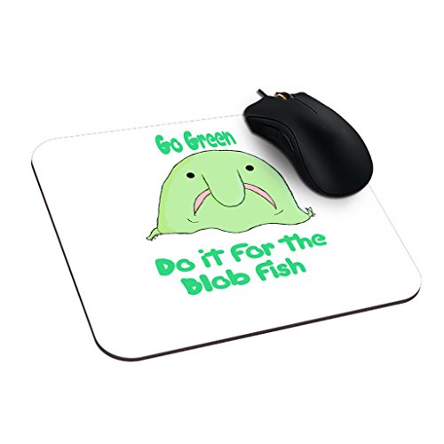 for-u-m-warming-greenpeace-customised-mouse-mats-925-x-775
