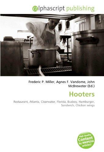 hooters-restaurant-atlanta-clearwater-florida-busboy-hamburger-sandwich-chicken-wings