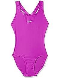 Speedo Girls Swimwear