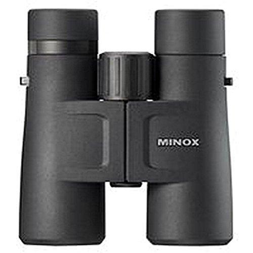 Cheapest BINOCULARS SPORT BF 10X42 MINOX BLK Optical & Cameras Binoculars on Amazon
