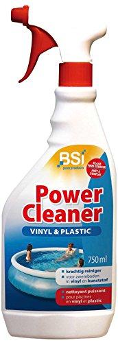 bsi-power-cleaner-vinyl-plastics-nettoyant-pour-piscine