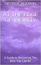 At the Edge of Infinity (English Edition)