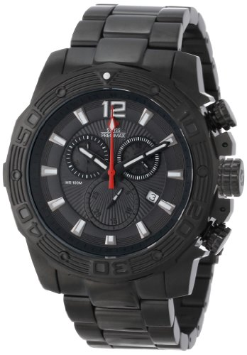 Swiss Precimax - Mens Watch - SP13265