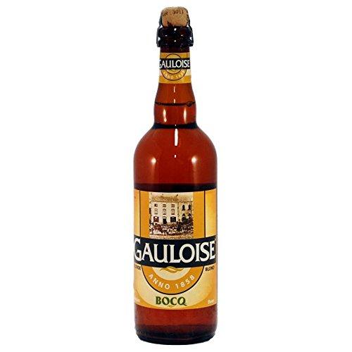 gauloise-blonde-biere-belge-75-cl