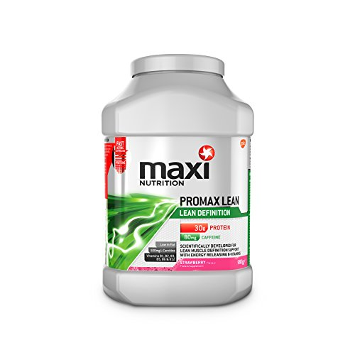 maxinutrition-promax-lean-definition-protein-shake-powder-990-g-strawberry-by-gsk-consumer-healthcar