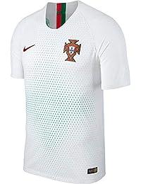 Amazon.es  camisetas futbol - 100 - 200 EUR   Ropa especializada  Ropa bdcfb3fe481a3
