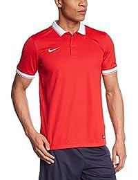 es Amazon Y Nike Camisetas Polos Camisetas Futbol rrdUq
