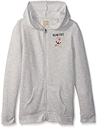 99c1622c75 Amazon.co.uk: Roxy - Hoodies / Hoodies & Sweatshirts: Clothing