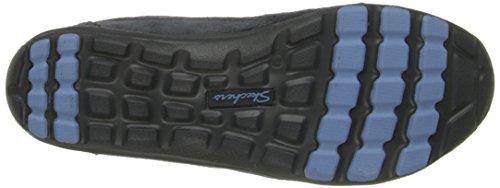 Skechers Dreamchaser Skylark Damen Sneaker Grey (Ccl)