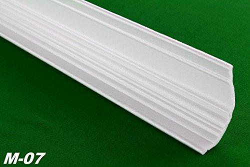 10-metro-perfiles-para-esquinas-molduras-decoracion-interior-varillas-de-poliestireno-60x80mm-m-07
