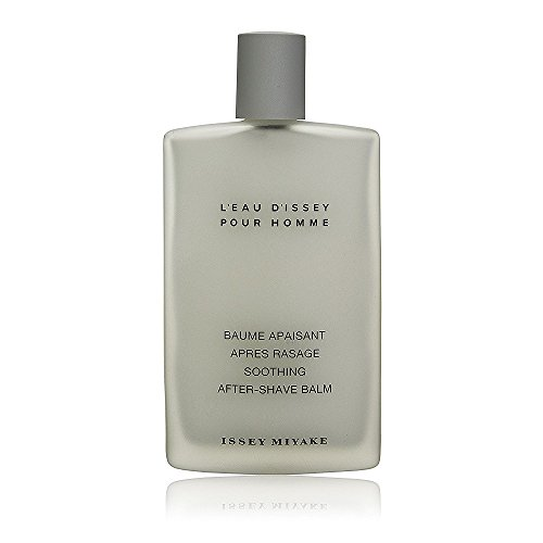 issey-miyake-leau-dissey-homme-man-after-shave-balm-1er-pack-1-x-01-l