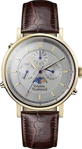 Reloj Vivienne Westwood - Mujer VV164CHBR